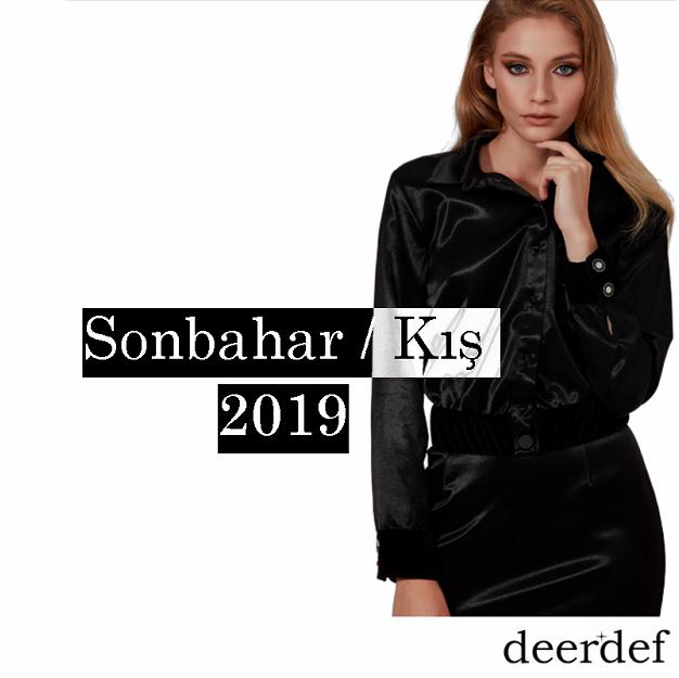deerdef-banner3