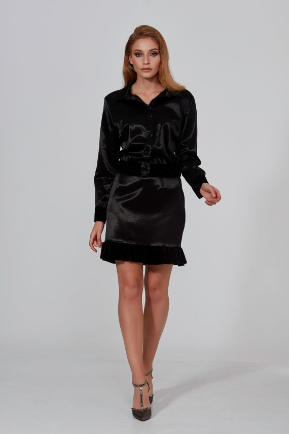 siyah bluz2